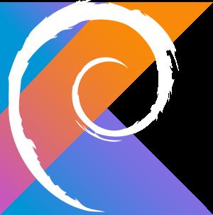Planet Debian